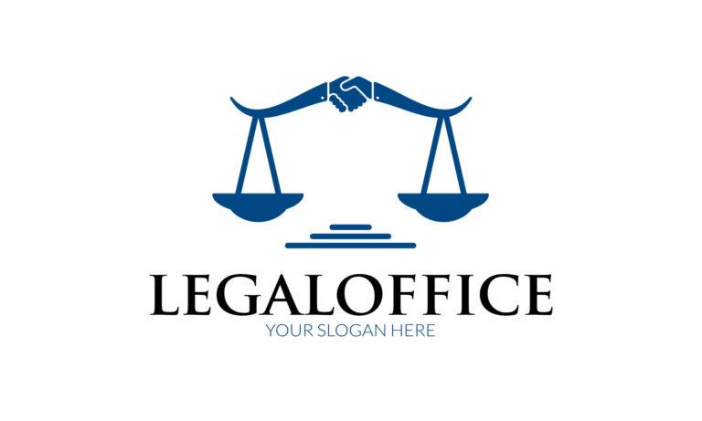 法務部門があり・台湾弁護士が所属