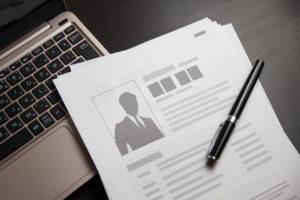 犯罪歴・訴訟歴の調査
