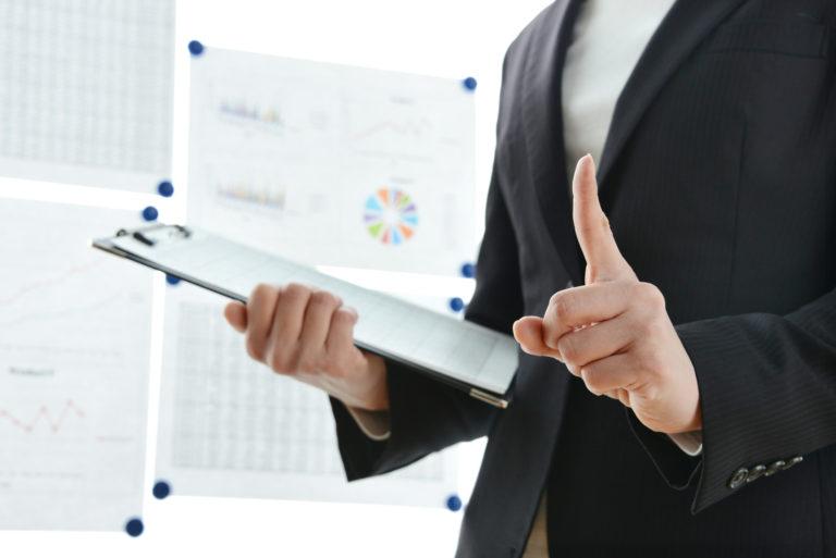 企業買収 関連のコンサルティング全般