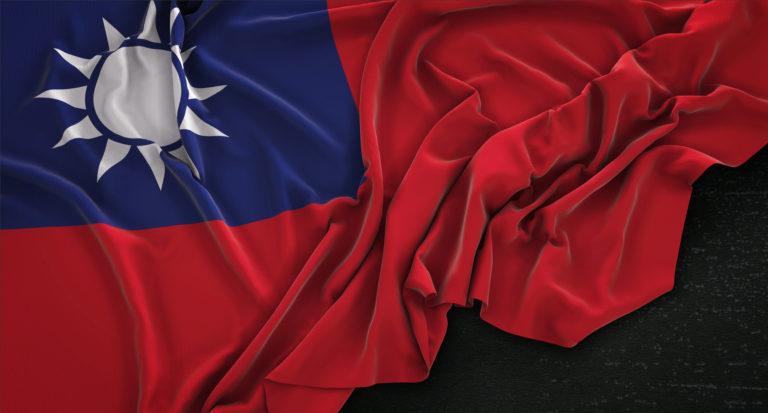 台湾での実績・一例