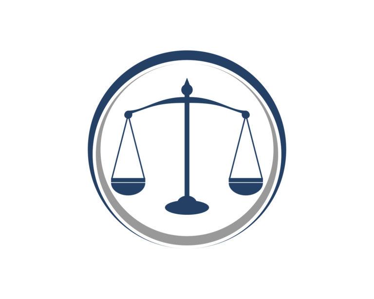 台湾での民事訴訟・裁判