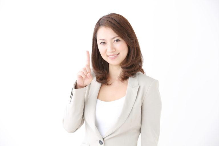 台湾での市場調査具体例