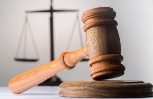 民事訴訟・裁判